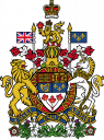 447px-coat_of_arms_of_canada.png