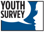 youth_survey