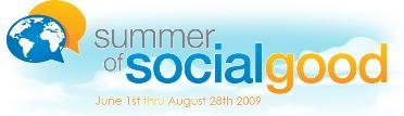 summer-of-social-good-logo