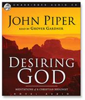 Desiring_God_cover